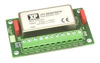 Switching converters/regulators