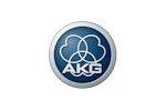A.K.G. naalden