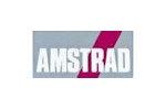 AMSTRAD Styli