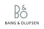 B & O