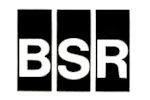 B.S.R.