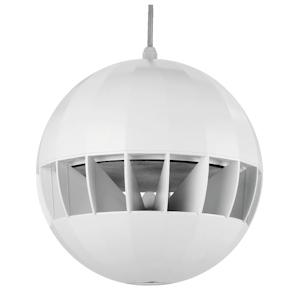 Ball speakers, 100V
