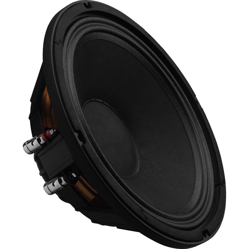 Bass/midranges