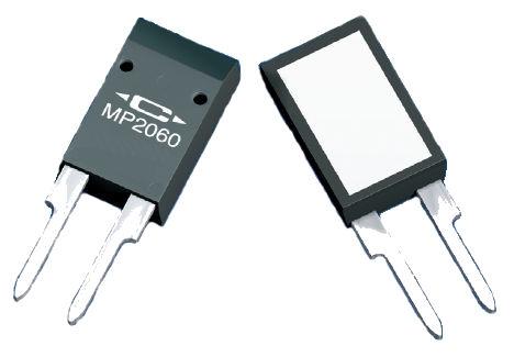 CADDOCK MP2060