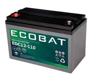Car/Camper/Boat batteries