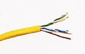 CAT6 Kabel