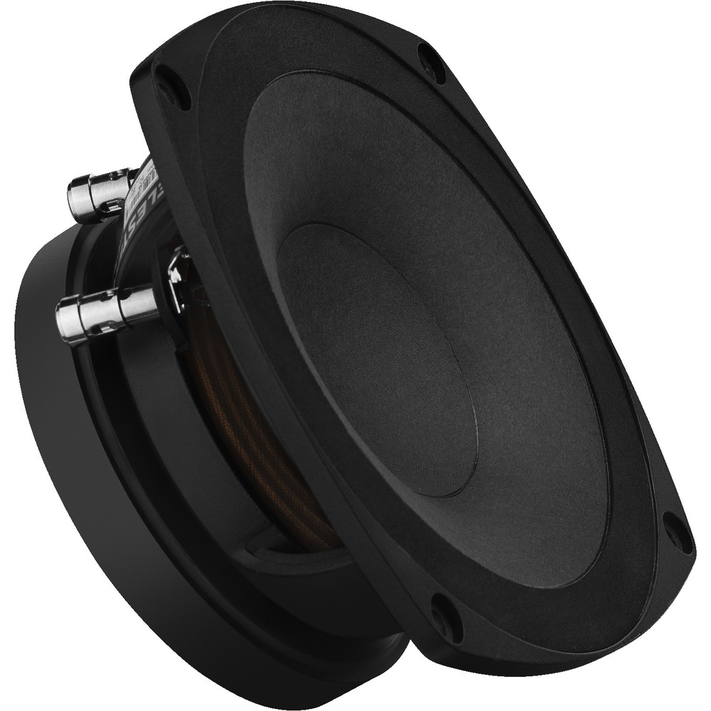 CELESTION Midranges
