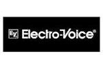 ELECTRO VOICE Styli