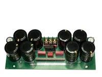 ELTIM Amplifier Power Supply kits