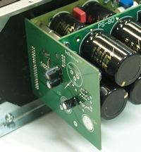 ELTIM IO Add-on Modules