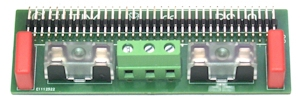 ELTIM Power supply connection modules