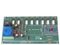 ELTIM Preamplifier kits