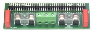 ELTIM PS-modules, L-mounted