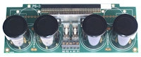 ELTIM PS power supply modules