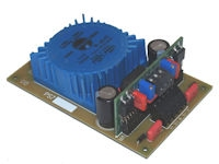 ELTIM PS7xx Power supply kits