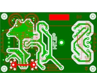 ELTIM PSFL6xx Universal Power Supply kits