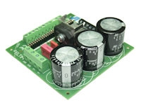 ELTIM Universal Power Supply Kits