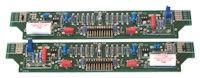 ELTIM VS Voltage Stage Modules