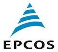 EPCOS (TDK) >200V