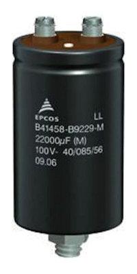 EPCOS B41458