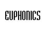 EUPHONICS Styli