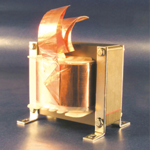 FERON Zero-Ohm foil coils
