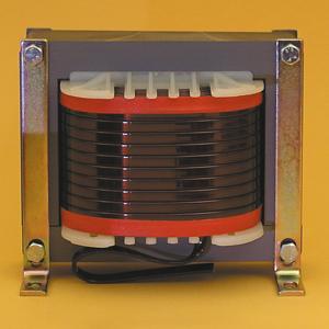 FERON Zero-Ohm wire coils, baked