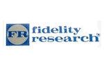 FIDELITY RESEARCH naalden