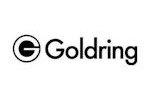 GOLDRING Pickup elementen