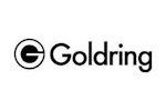 GOLDRING Styli
