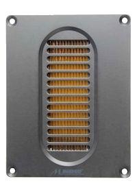 Hifi AMTs, rectangular