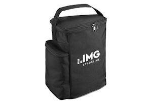 IMG accessories