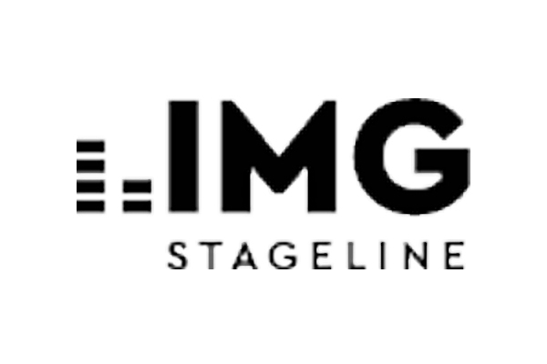 IMG Stage Line event speakers