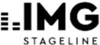 IMG StageLine mixers