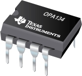 Integrated Circuits (IC's))