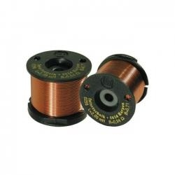 INTERTECHNIK  Network coils HQR32