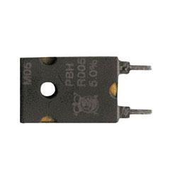 INTERTECHNIK MOX resistors MEF3