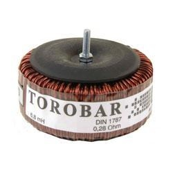 INTERTECHNIK Torobar