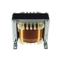 INTERTECHNIK Trafocore coils FE96