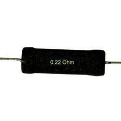 IT  ME precision resistors