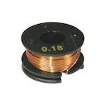 IT Air coils coils LU25
