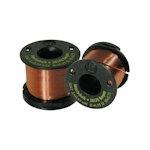 IT Air core coils Ø0,71mm