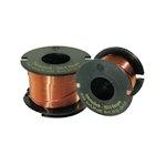 IT Air core coils Ø1,0mm