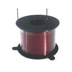 IT Air core coils Ø1,4mm