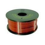 IT Air core coils Ø2,0mm