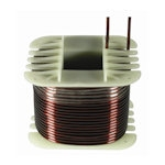 IT Air core coils Ø3,0mm