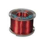 IT Air therm coils