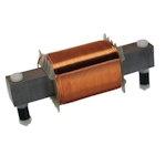IT Bar core coils