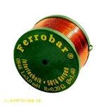 IT Ferrobar 56