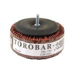 IT Torobar coils